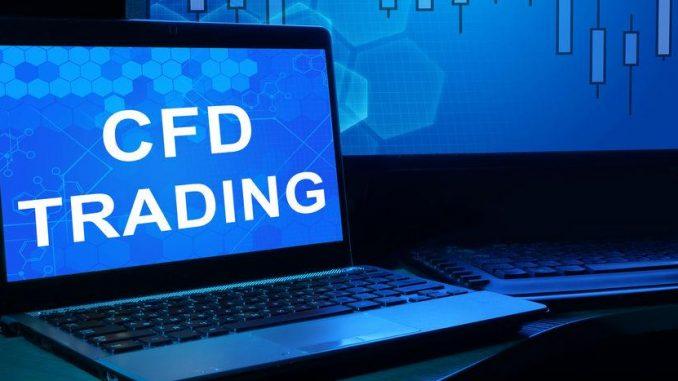 Trading Diario: Mercados. ¿Cuales son los mejores?