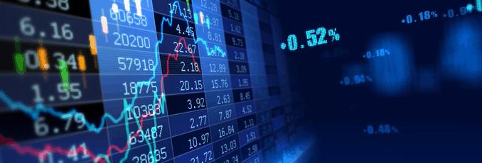 Los mejores brokers de forex 2018