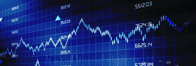 ¿Por qué aprender Trading?