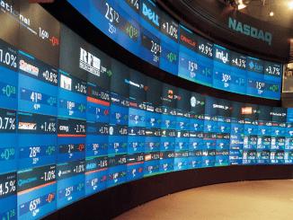 Trading Diario - ¿Cómo vivir del Trading?