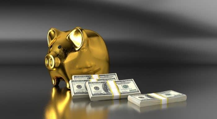 Trading Diario: Impuestos - ¿Cómo se declaran las ganancias?