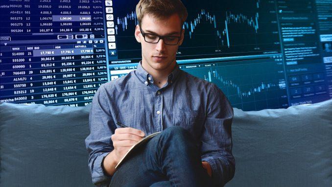 Trading Diario: Consejos - Nuestros 10 Mejores Consejos para Traders Diarios