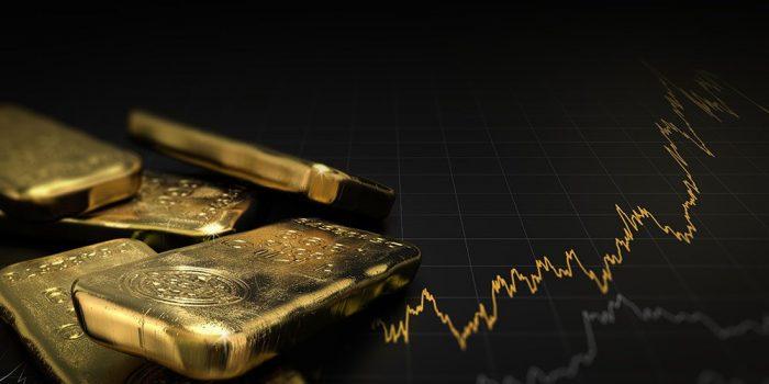 inversiones criptomonedas mercado forex
