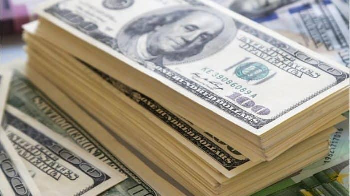 Swing Trading criptomonedas inversion divisas forex
