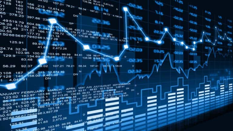 mercados de trading