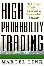 High Probability Trading Marcel Trading Diario - Los Mejores Libros de Trading