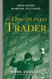 The Disciplined Trader Mark Douglas Trading Diario - Los Mejores Libros de Trading