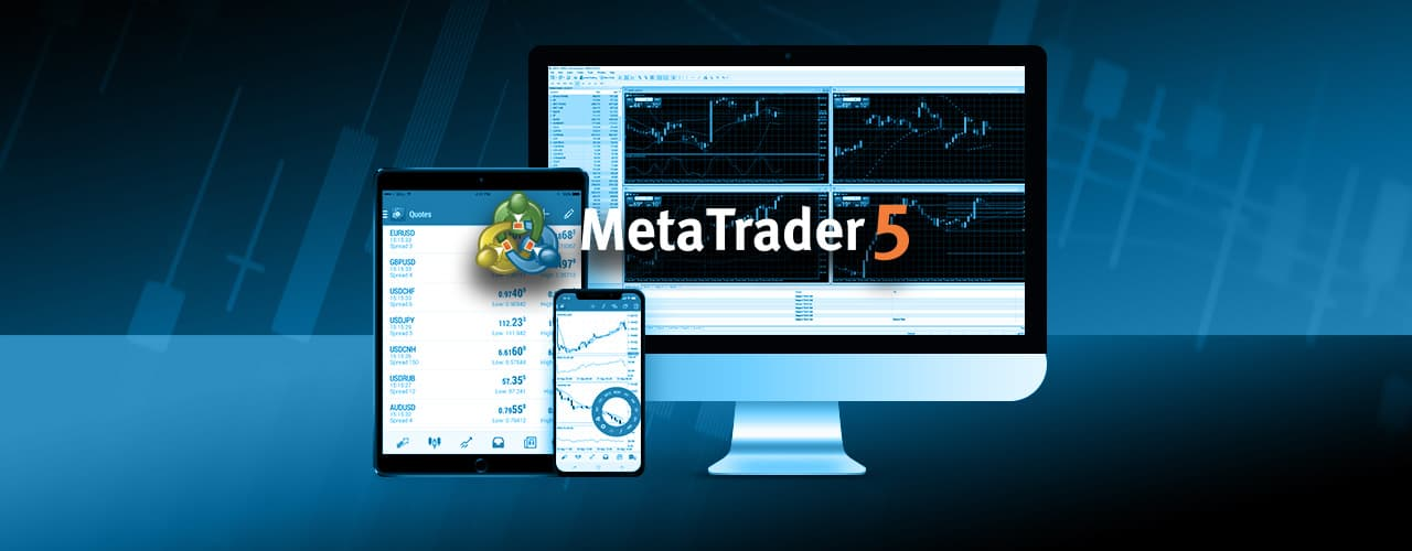 Trading Diario - MetaTrader 5 (MT5)