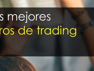 Trading Diario - Los Mejores Libros de Trading