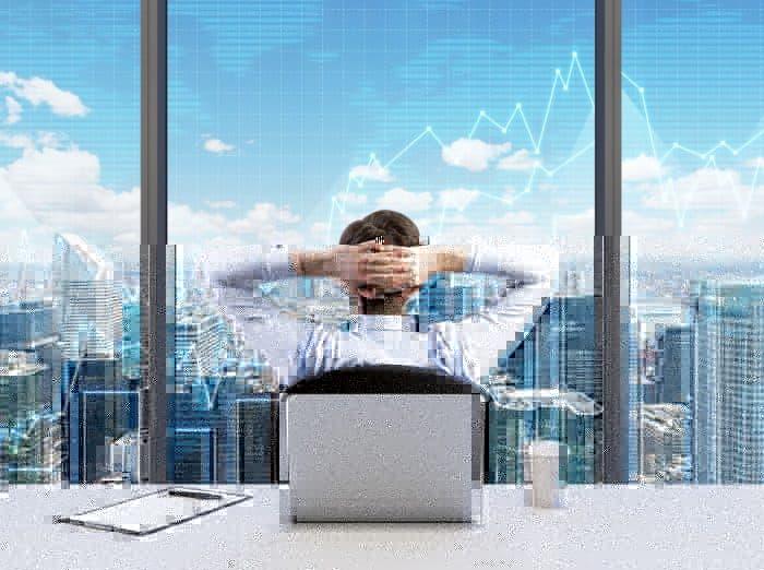 trader outlook